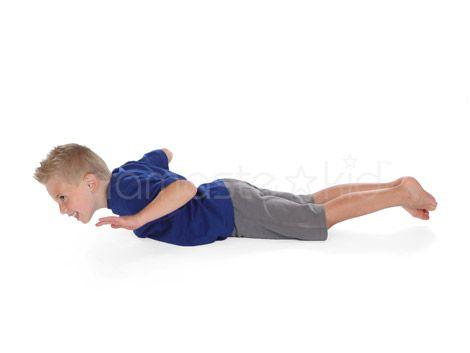 Kids Yoga Poses Yoga Poses For Children Namaste Kid Kids Yoga Poses Yoga For Kids Toddler Yoga