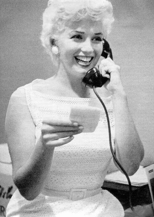 Eve Arnold 1955   my marilyn board....   Marilyn monroe ...