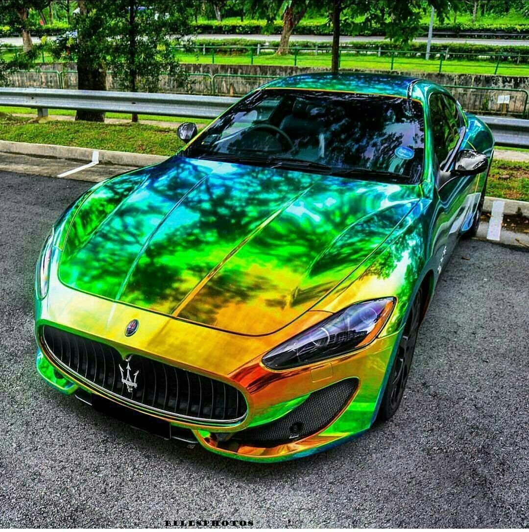 Pin By Hengul R. On Mixed(supercars)