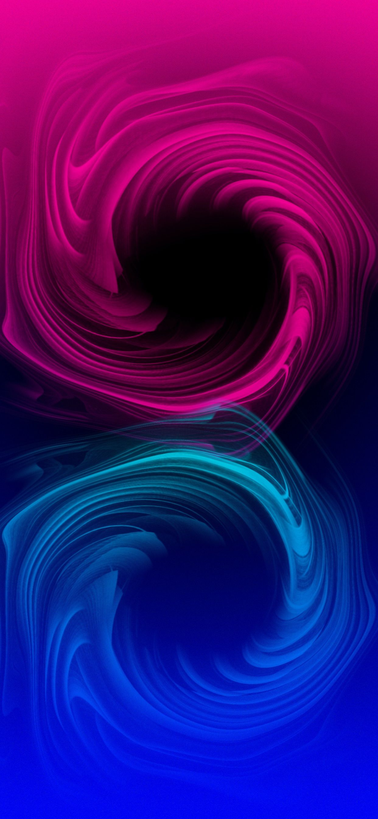 Pin by Satishjain JainS.C on Art abstract Storm