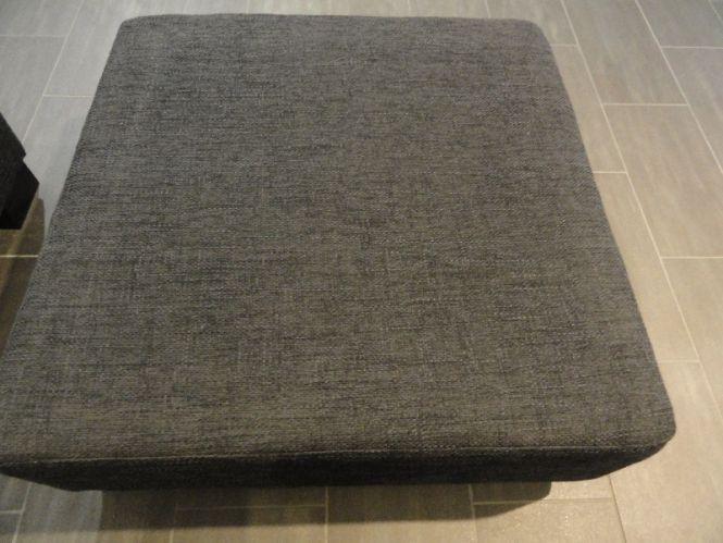 Hocker 100x100 Cm Jetzt Kaufen Bei Dirgo Homelife In Koln Hohe