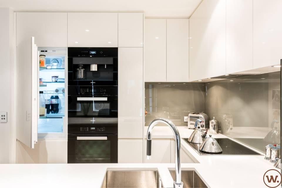 kitchen renovation melbourne kitchen renovations melbourne kitchen renovations design melbourne mod kitchens