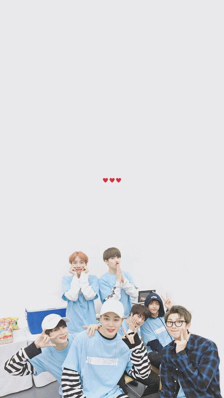 Pin By Dewi On Screen Savers Bts Wallpaper Bts Group Bts Backgrounds Bts boy with love iphone wallpaper