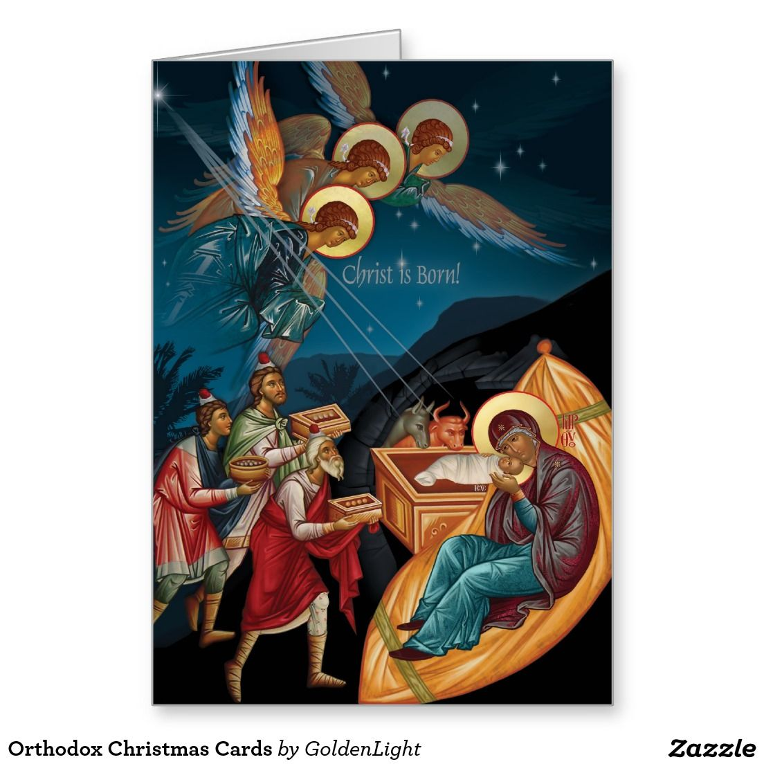 Orthodox Greeting Cards Images Greetings Card Design Simple
