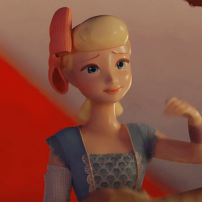 Find And Follow Posts Tagged Bo Peep On Tumblr In 2020 Bo Peep Toy Story Woody Toy Story Bo Peep