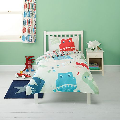 Http Www Juniorrooms Co Uk Themes Dinosaur Bedroom Kids Room Pinterest Duvet Sets And Bedrooms
