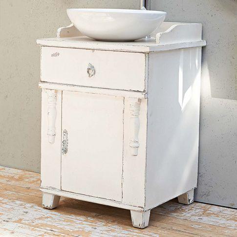 waschtisch bathroom pinterest waschtisch blende und waschbecken. Black Bedroom Furniture Sets. Home Design Ideas