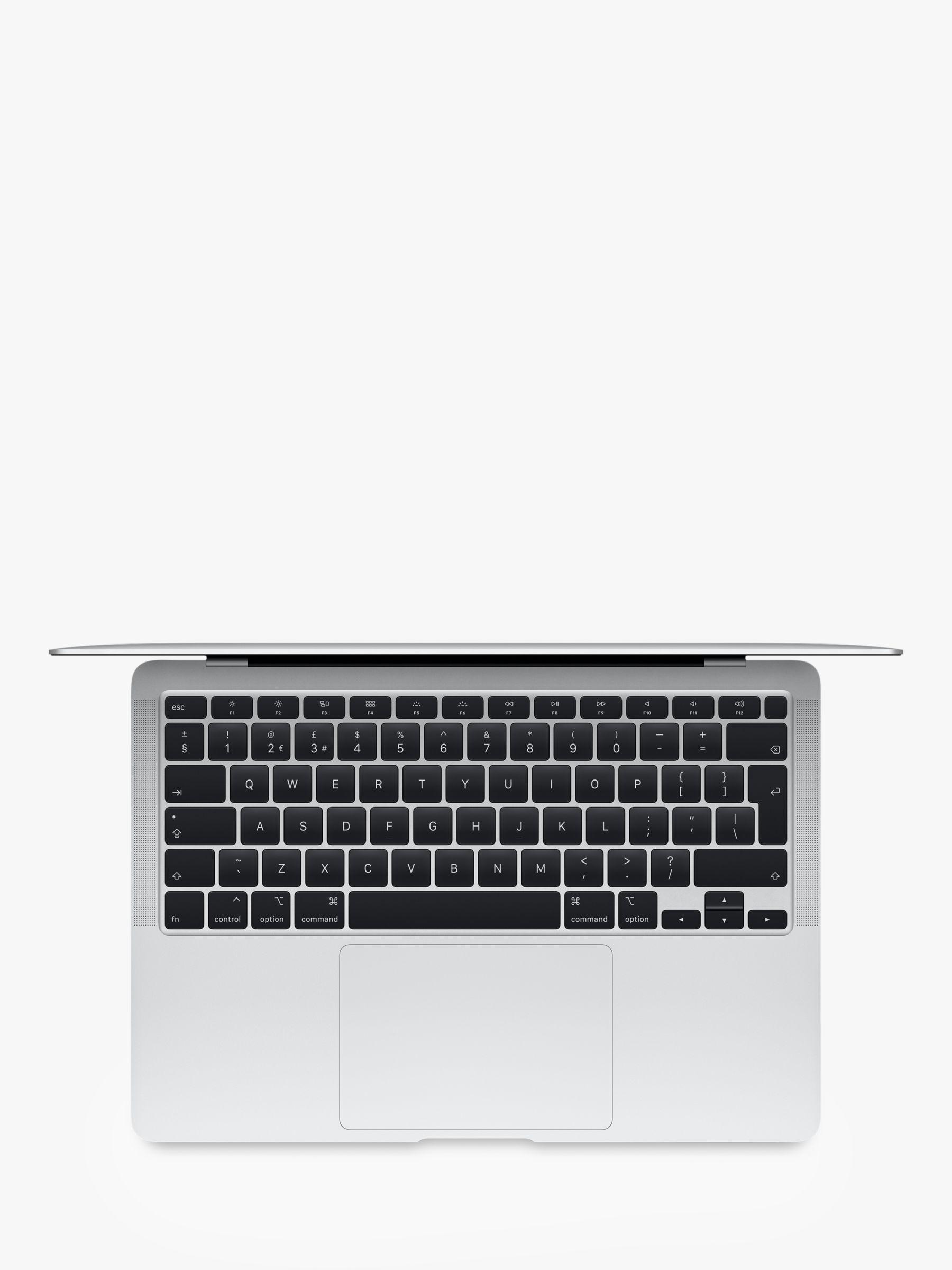 2020 Apple MacBook Air 13.3 Retina Display, Intel Core i5
