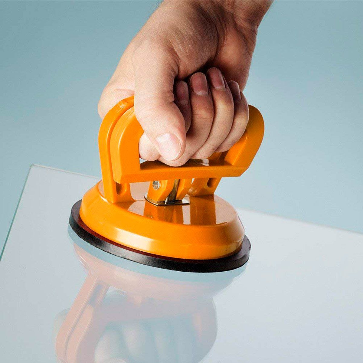 5 Favorite Tools For Tile Projects Glass Suction Cups Mirror Tiles Tile Projects [ 1200 x 1200 Pixel ]