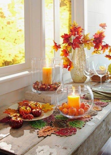 Decoracion hogar decoracion diy manualidades comunidad google colorful hogar oto o - Manualidades hogar decoracion ...