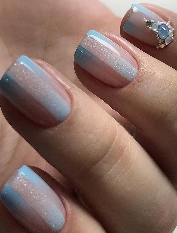 30 gel nail arts love gel nail polish ideas for 2017 2018 gel 30 gel nail arts love gel nail polish ideas for 2017 2018 gel nail art designs gel nail art and gel nail polish prinsesfo Choice Image