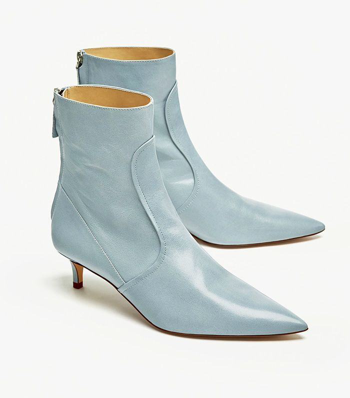 victoria beckham boots sale