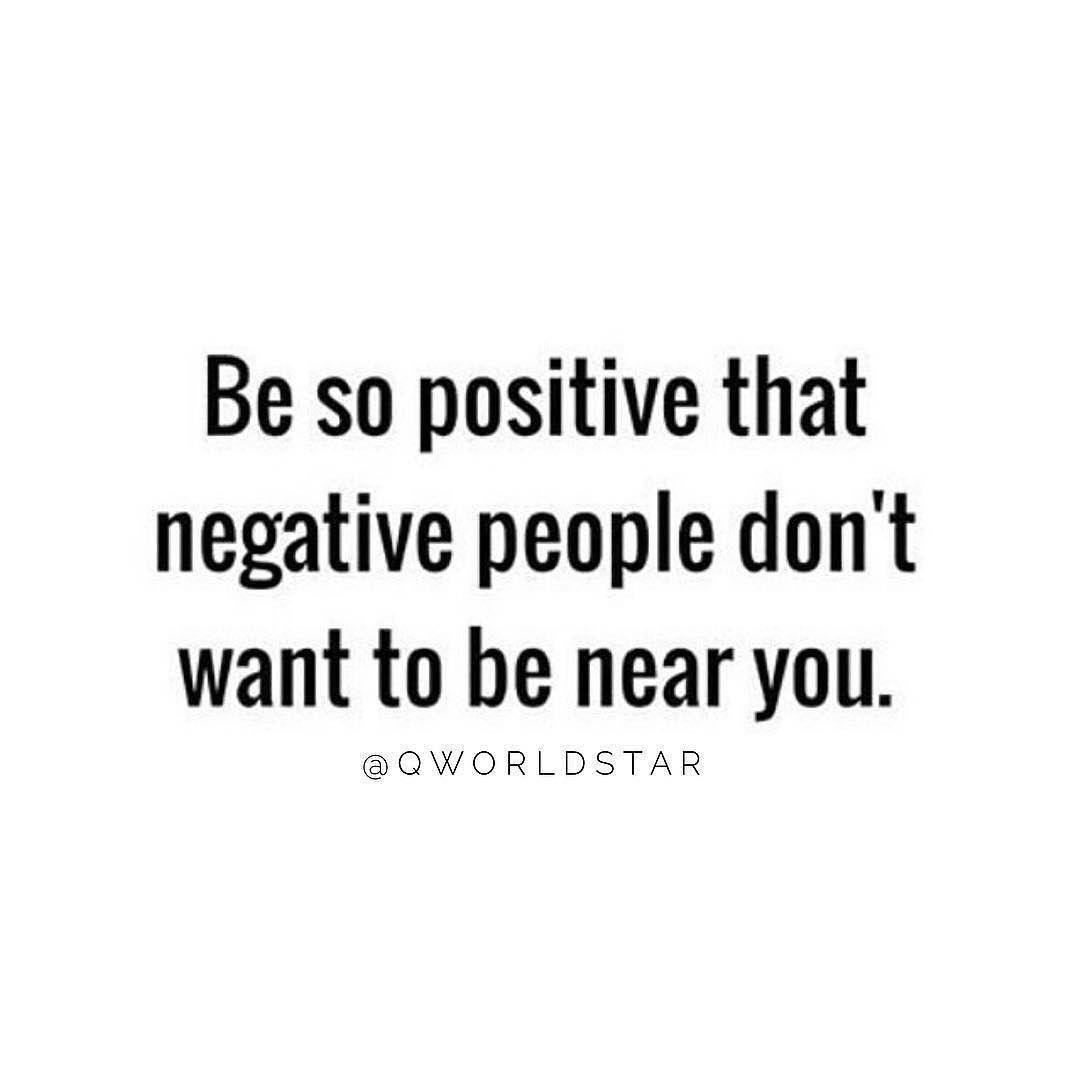 "14.5k Likes, 109 Comments - WorldstarHipHop (@worldstar) on Instagram: """"Why Are You Always Happy..."" -Negative People  @QWorldstar #HighVibration #CrabsInABucket…"""
