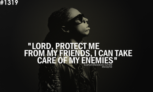 Pin By Lizz Martensen On Say It Like You Mean It Lil Wayne Quotes Rapper Quotes Drake Quotes