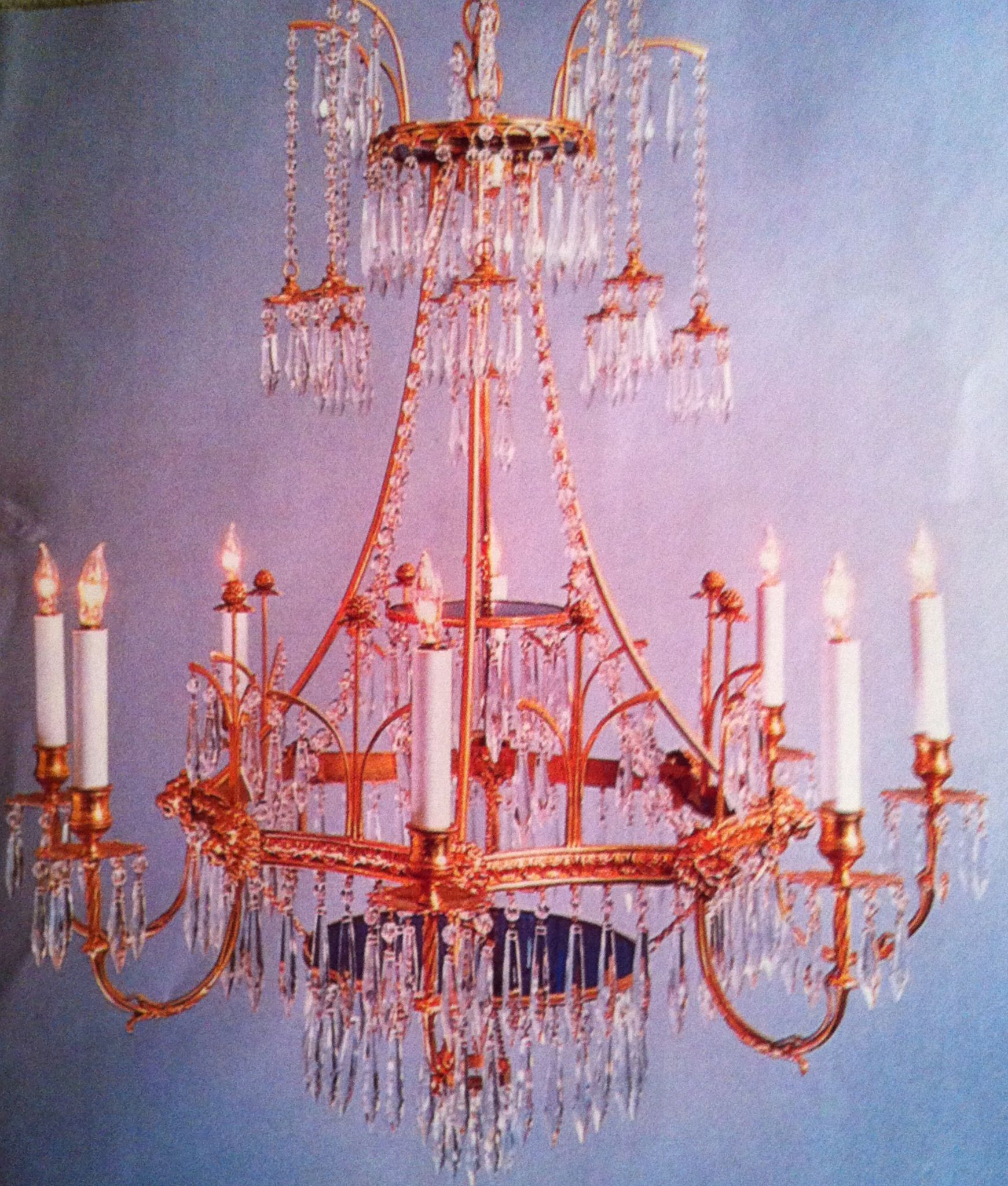 Tisserant art styles swedish chandelier through christopher tisserant art styles swedish chandelier through arubaitofo Image collections