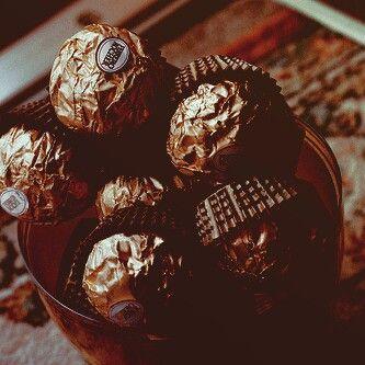 شوكلاته Nutella Food Sweet