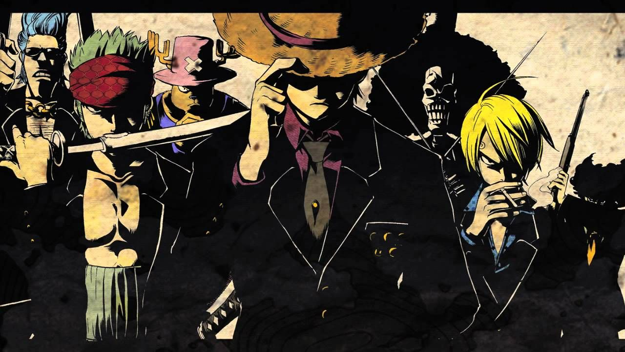 Top Wallpaper Naruto Gangster - fa76a7d5cad039a2e0726ce84a7f4350  Photograph_962780.jpg