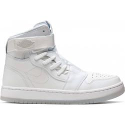 Jordan Air Jordan 1 Nova Xx Damen Sneaker weißKellerx.de