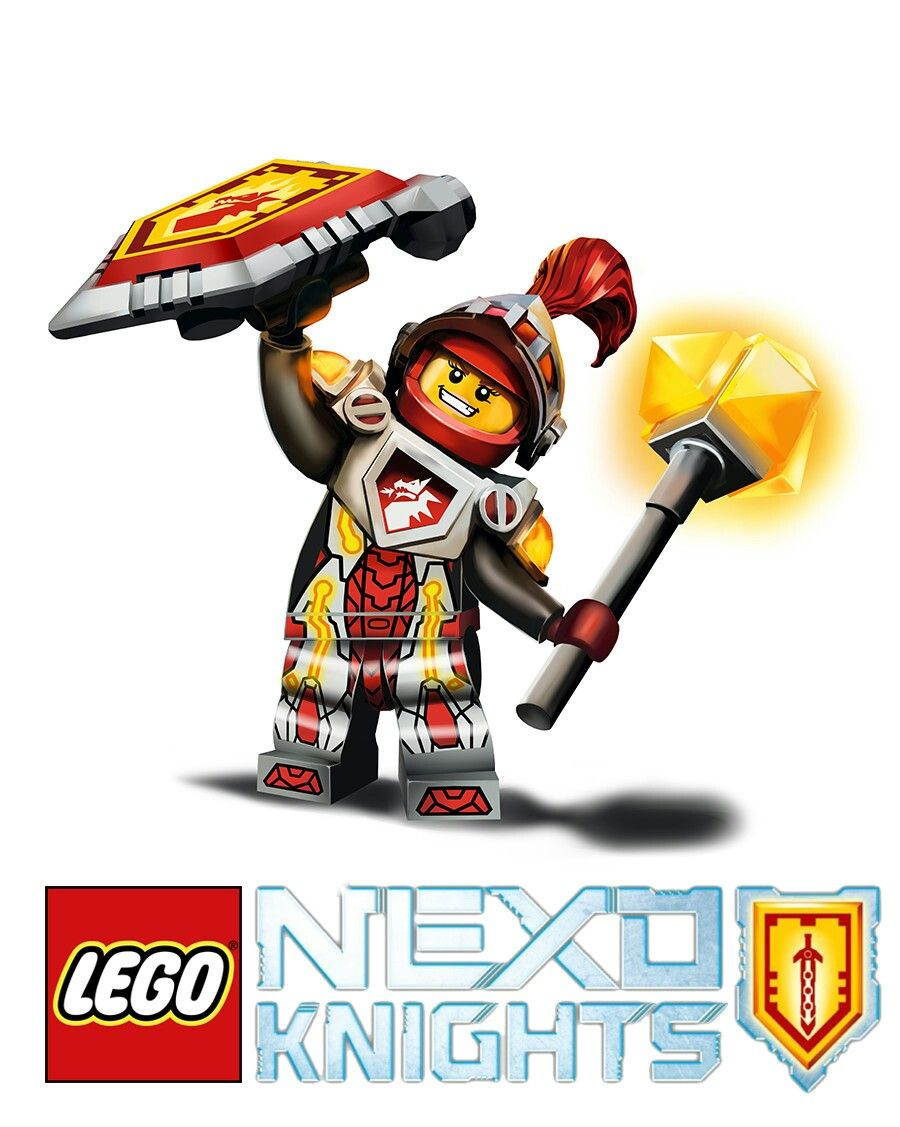 Pin by Elyse Wood on Nexo knights Lego knights, Knight, Lego