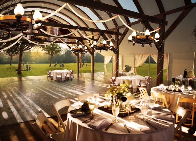 Uk Barn Wedding Venues Google Search