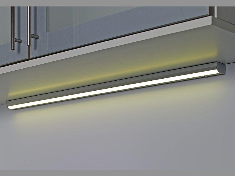 led unterbauleuchte micro beleuchtung led unterbauleuchte beleuchtung und led. Black Bedroom Furniture Sets. Home Design Ideas