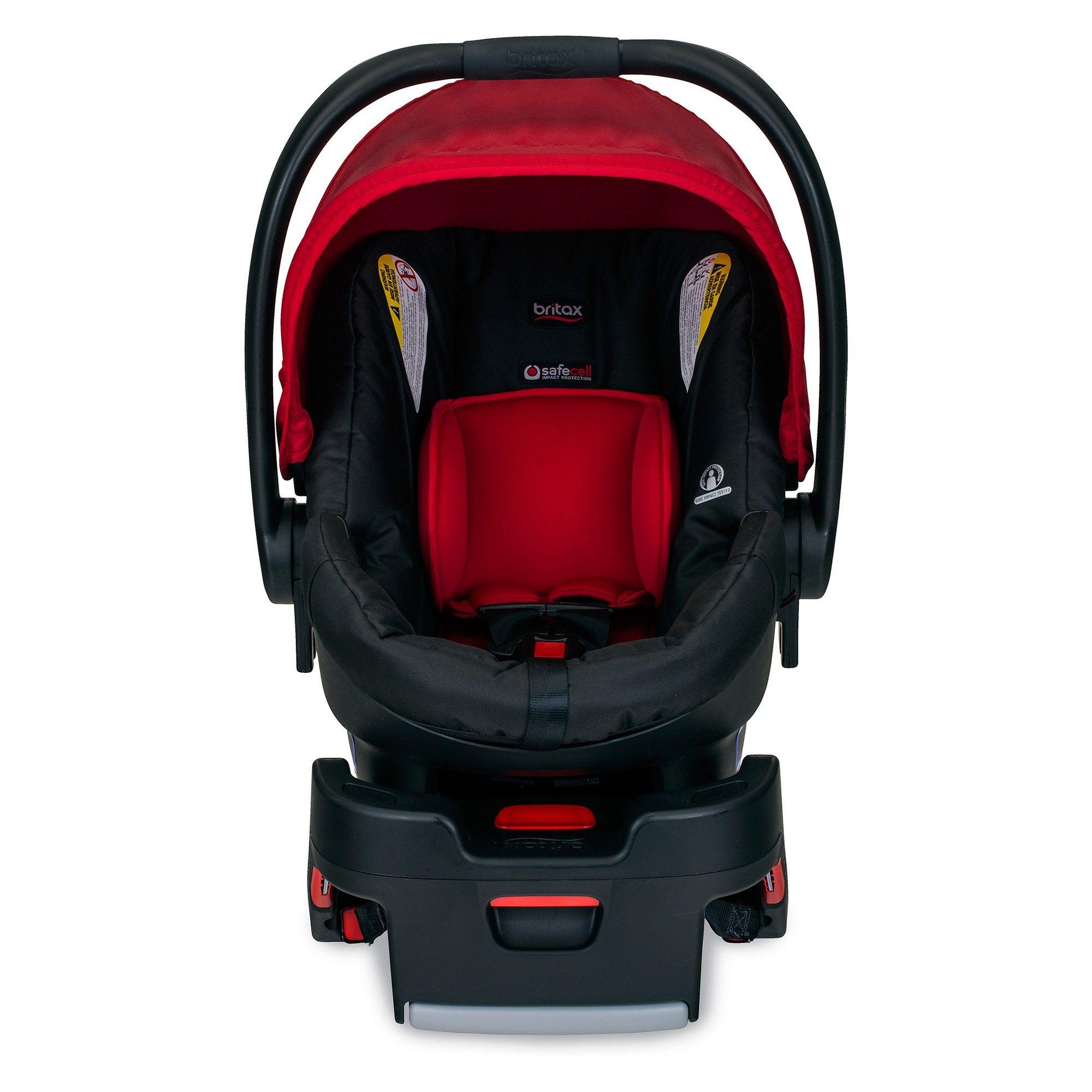 8505c5e7941 Jeep Car Seat Travel Bag #Car, #Jeep, #Seat | Little Kids Fashion |  Pinterest | Car seat travel bag, Car seats and Travel bags