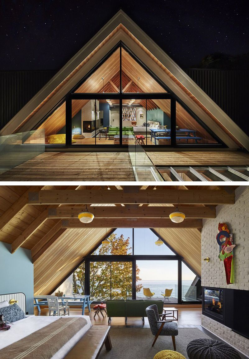 The Drake Devonshire Inn // Wellington, Ontario, Canada ...