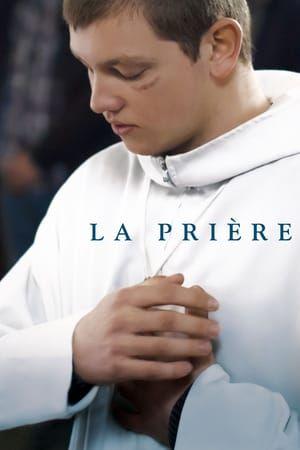 La Prière 2018 ONLINE TELJES FILM FILMEK MAGYARUL LETÖLTÉS HD | Filme kostenlos online, Neue ...