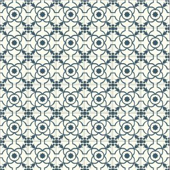 Macedonia Http://www.encaustic Tiles.co.uk/stock