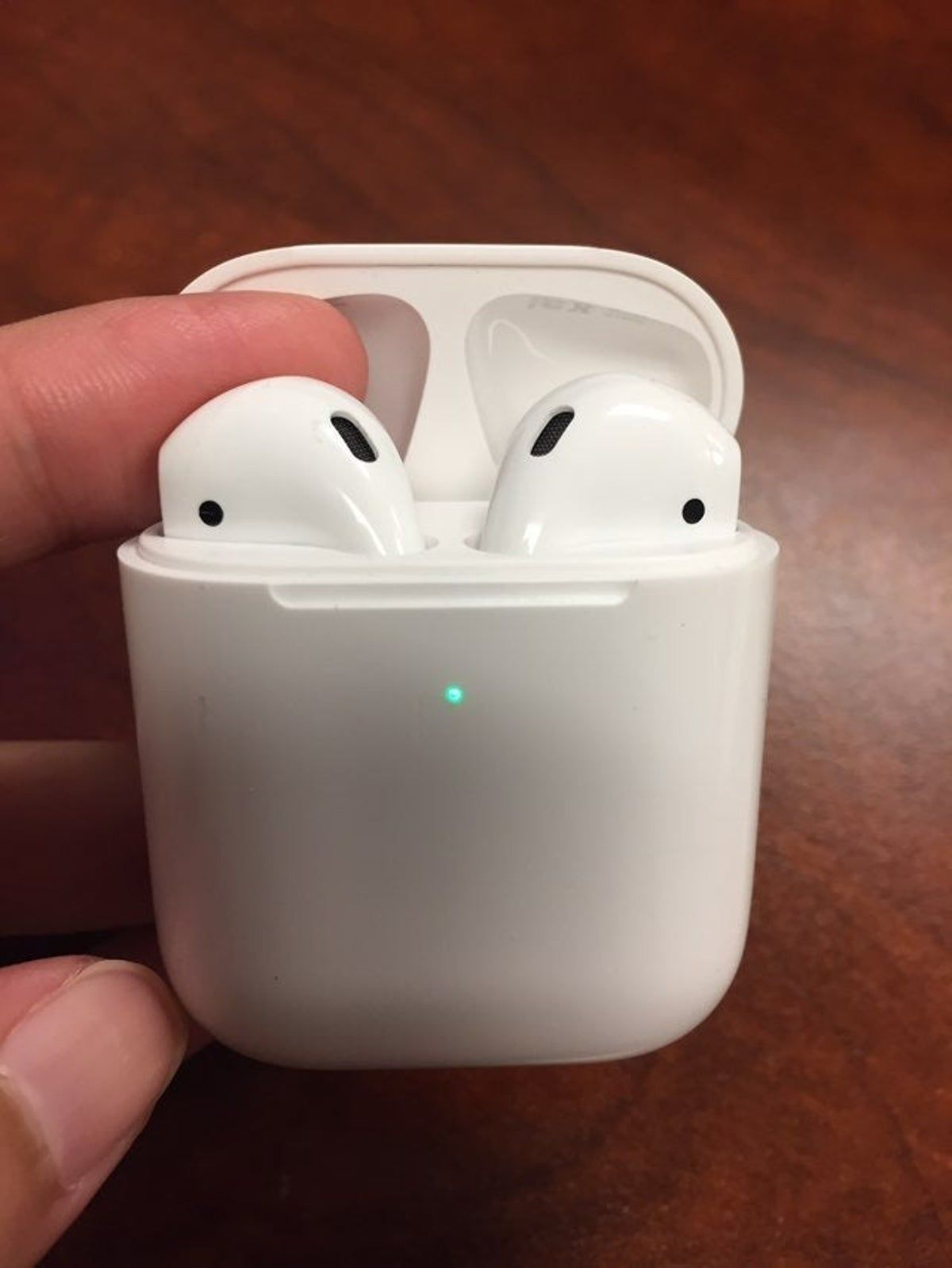 Airpods 2nd Generation Generic Android Apple Brand Iphone Earbuds Cool Electronics