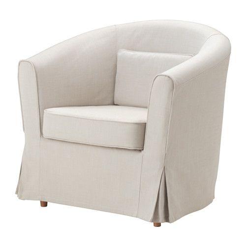 Us Furniture And Home Furnishings Ikea Sofa Sofa Bed