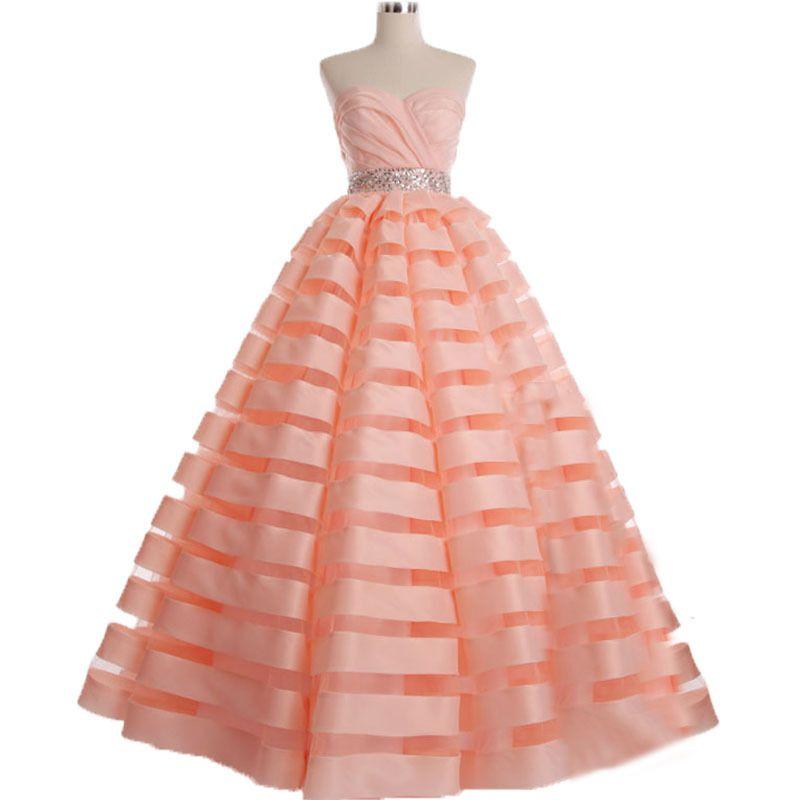 Famoso Vestidos De Fiesta En Charleston Wv Ideas Ornamento ...