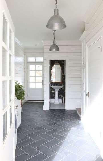 63  Ideas Bath Room Floor Tile Gray Laundry Rooms  #Bath #floor #gray #gray_laundry_room #Ideas #Laundry #Room #Rooms #Tile #graylaundryrooms 63  Ideas Bath Room Floor Tile Gray Laundry Rooms  #Bath #floor #gray #gray_laundry_room #Ideas #Laundry #Room #Rooms #Tile #graylaundryrooms