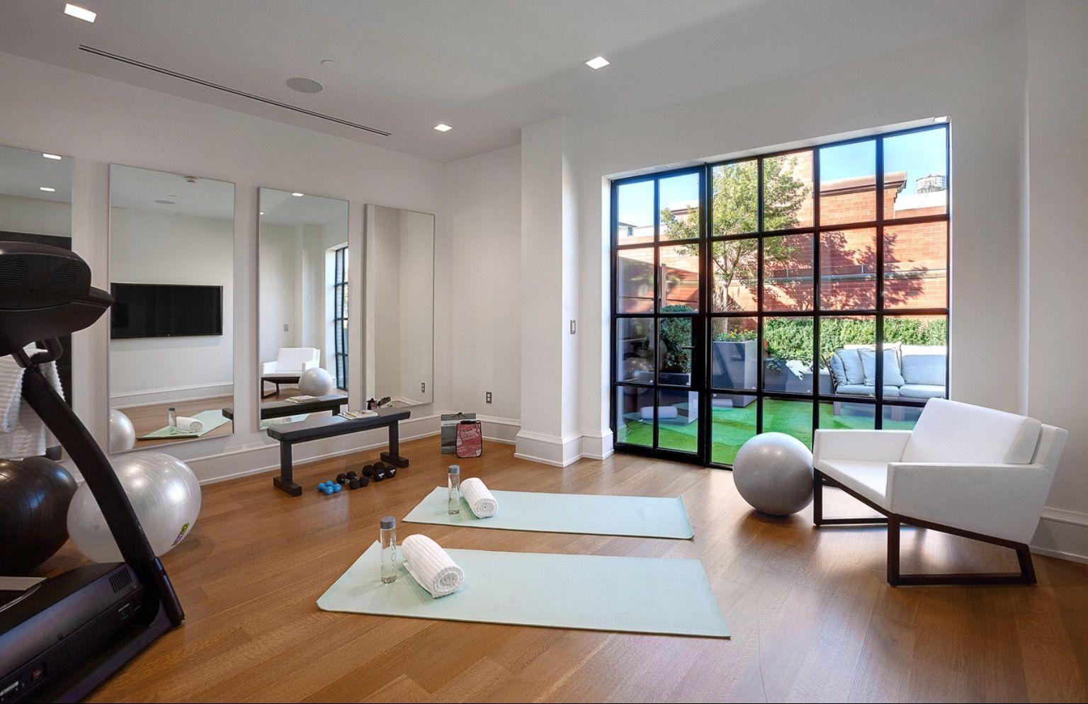 3 Bedroom Apartment Nyc Price