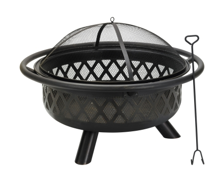 "Living Accents 38"" at Ace Hardware 