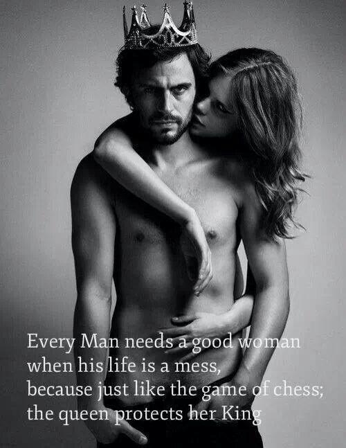 Desire Sexy Lovely Sensual Seductive Seduction Seducing Making Love Touches Pleasant Pleasures Playtime Erotic Erotica
