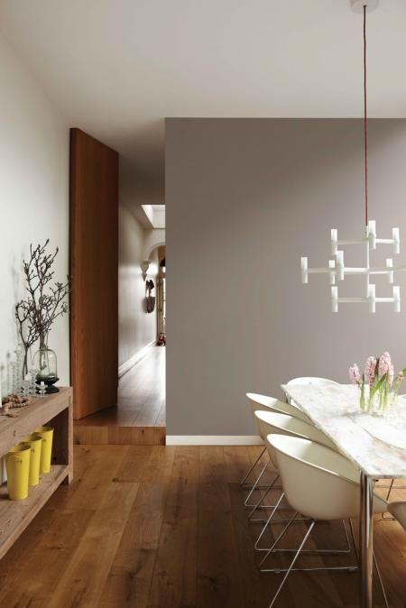 how to pick the perfect paint colour every time with on how to choose interior paint color scheme id=55732