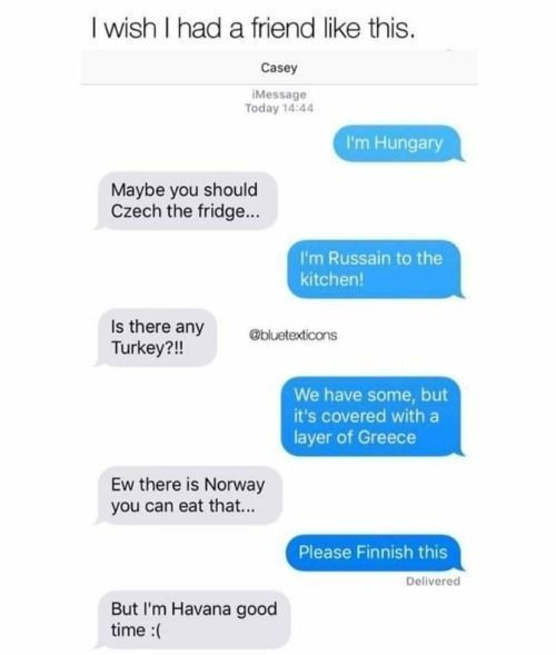 23 Hilarious Funny Texts and messages clean dunk ,  #clean #dunk #funny #gaggingmemes #hilari...