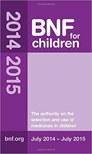 Bnf for children 2014 2015pdf free download file size 70 mb bnf for children 2014 2015pdf free download file size 70 fandeluxe Images