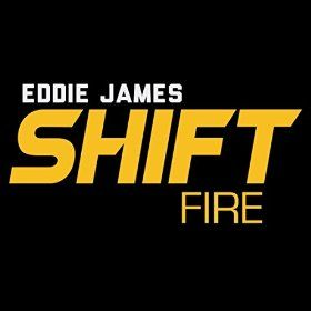 Amazon com: Shift (Fire): Eddie James: MP3 Downloads