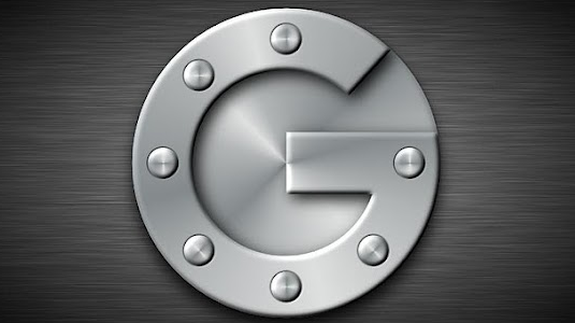How to setup and use Google Authenticator on your phone