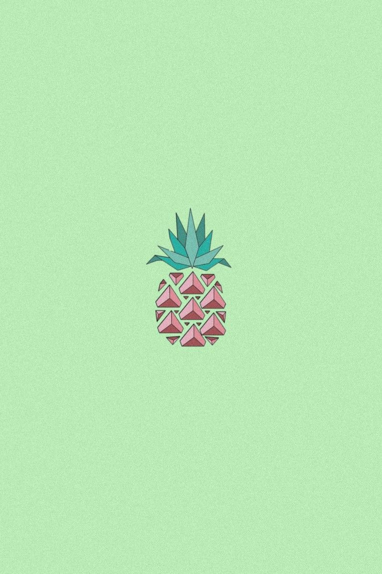 Wallpapers For Mint Green Tribal Wallpaper Mint Green Wallpaper Tribal Wallpaper Mint Green Wallpaper Iphone
