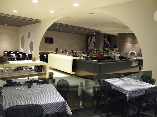 Arredamento Trattoria ~ Best arredamento ristorante images restaurant
