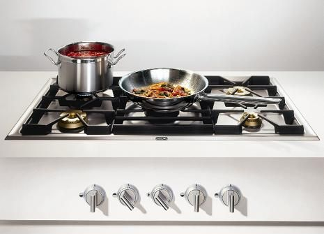 gaggenau appliances vario cooktops gaggenau modular. Black Bedroom Furniture Sets. Home Design Ideas