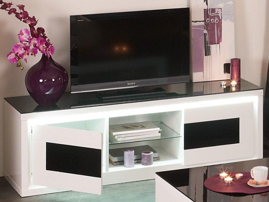 Meuble Tv Kibo Pas Cher Meuble Tv Vente Unique Ventes Pas Cher Com Meuble Tv Meuble Meuble Tv Verre