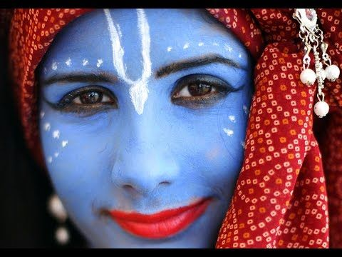Festival Celebrations in India | Incredible India