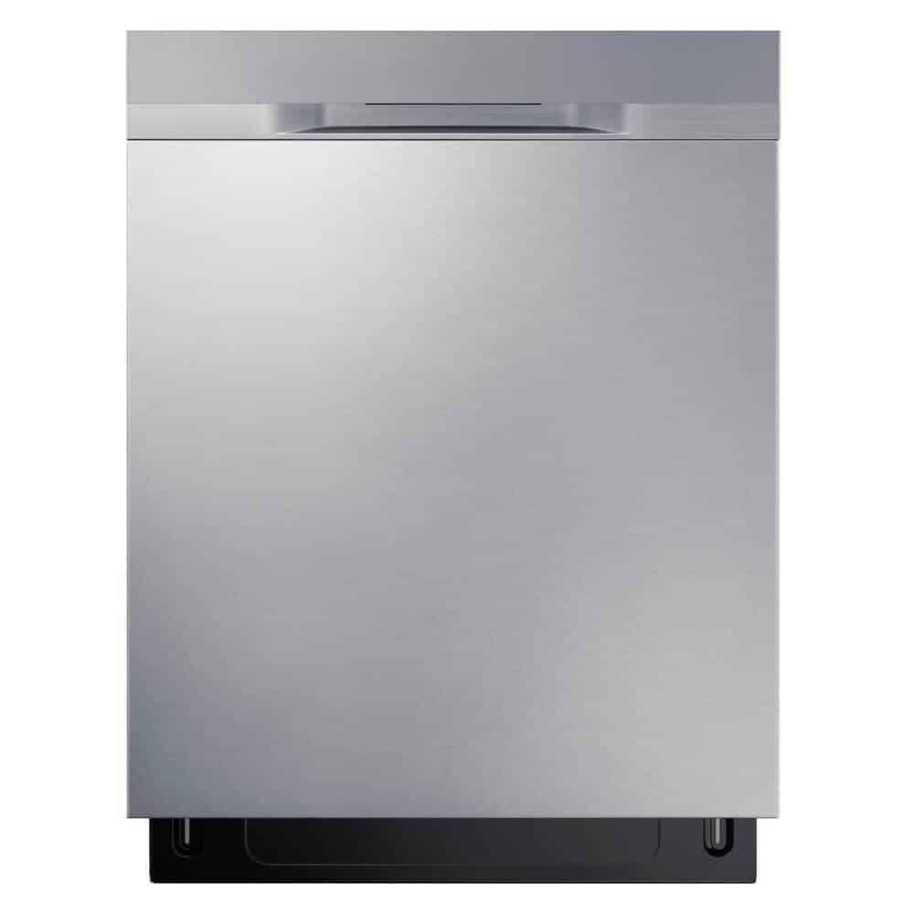 The Best Drawer Dishwashers For Kitchen In 2020 Samsung
