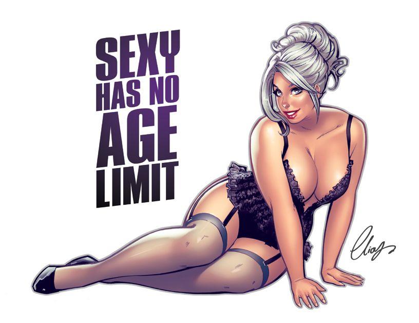 erotic comics sms sex norge