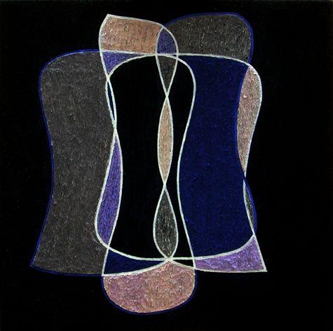 #c28 #pintura by ANTONIO #rodriguezbeltran #DMAgallery 10000artistas.com/galeria/6946-pintura-c-28-euros-0.00-antonio-rodriguez-beltran/   Más obras del artista: 10000artistas.com/obras-por-usuario/1673-antoniorodriguezbeltran/ Publica tu obra GRATIS! 10000artistas.com Seguinos en facebook: fb.me/10000artistas Twitter: twitter.com/10000artistas Google+: plus.google.com/+10000artistas Pinterest: pinterest.com/dmartistas/artists-that-inspire/ Instagram: instagram.com/10