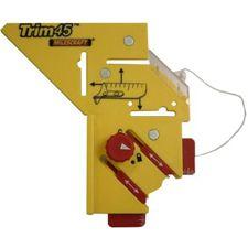 Trim 45 Carpentry Aid